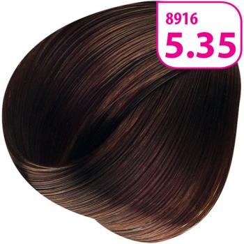 Маска от выпадения волос лук коньяк